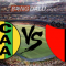 Aldosivi vs Colon-VĐQG Argentina