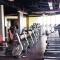 Danh sách các phòng tập Gym chuyên nghiệp tại Hà Nội