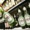Heineken mua Carlsberg Việt Nam