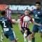 Shamrock Rovers vs Derry City-VĐQG CH Ireland