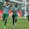 Goias vs Criciuma-Hạng 2 Brazil