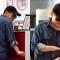 Sina: Lý Liên Kiệt bị đồn đã qua đời vì nhồi máu cơ tim