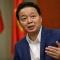 Formosa đã chuyển đủ 500 triệu USD bồi thường cho Việt Nam