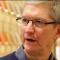 Apple nhắn nhủ EU: Hãy chọn giữa tiền thuế hoặc việc làm, không thể có cả hai.