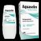 Danh sách các điểm bán hàng, quầy thuốc bán sản phẩm lăn khử mùi hôi nách, kem ngăn tiết mồ hôi Aquaselin tại Hà Nội