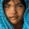 Các sắc tộc Việt Nam thể hiện sống động trong ống kính của nhiếp ảnh gia Réhahn Croquevielle