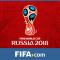 Truyền hình trực tiếp vòng loại World Cup 2018 Slovakia vs Anh (23h tối nay)