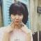 Nhờ anh em Linkhay, Jang Mi đã bỏ nghề thợ may mà đi hát online