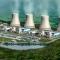 Trung quốc đặt nhiều nhà máy điện  hạt nhân cách nhà admin Linkhay 300km. rất an toàn!
