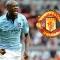 Hận Guardiola, Yaya Toure tìm đường sang M.U: tốt cho cả ba