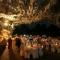 Đề xuất tiếp tục bày tiệc trong hang động ở vịnh Hạ Long