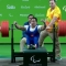 Lê Văn Công giành HCV lịch sử ở Paralympic, phá kỷ lục thế giới