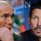 kháng cáo thất bại, Real và Atletico bị cấm chuyển nhượng đến năm 2018