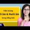 Cô giáo dạy tiếng Anh online miễn phí xinh nhất Hà Nội