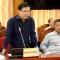 quyết tâm của Bộ Công Thương: Hoa Sen không làm, Thép Cà Ná vẫn vào quy hoạch