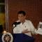 Ông Duterte tuyên bố dừng tuần tra chung với Mỹ tại Biển Đông, vay tiền Nga Trung mua vũ khí