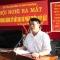 Chủ tịch Yên Bái bổ nhiệm em trai ruột làm Giám đốc Sở TN-MT