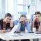 15 sự thật nghiệt ngã không ai dám chia sẻ về môi trường làm việc ở các công ty lớn