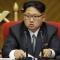 Sau thử hạt nhân, Triều Tiên nhờ giúp gạo