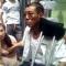 Trung Quốc: Người đàn ông xem bói bằng cách sờ ngực phụ nữ