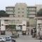đang nâng cấp toàn diện,  Bệnh viện Bạch Mai sẽ không trông xe máy của khách và bệnh nhân