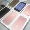 Hà Nội: Phát hiện lô hàng iPhone 7 nghi nhập lậu
