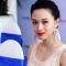 Đừng im lặng: Bênh chi cái thứ Hoa hậu rau sạch