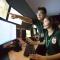 Star9999 (bấm *9999) dịch vụ emergency nghe bẩu đúng chuẩn 911 đầu tiên ở Việt Nam - 600k/năm/người