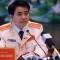"""Nguyên tắc """"Dân Quản Quân"""" và vấn đề tướng lĩnh nắm quyền cơ quan dân sự Việt Nam"""
