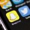 Snapchat sản xuất kính thông minh 129 USd : quay và share ngay tức thì