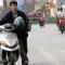 'xe bạn hỏng ở đâu chúng tôi sẽ tới sửa', startup Việt nhận gói tài trợ 1 tỷ từ Facebook
