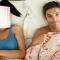 Nỗi khổ yêu lén lút của vợ chồng có con nhỏ và cách giải thích khi bị phát hiện
