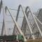 Lộ diện cổng chào tỉnh Quảng Ninh khủng nhất Việt Nam: 200 tỷ và 1000 tấn cấu kiện