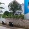 tướng Hồ Sỹ Tiến : Xác định nghi phạm chính 45 tuổi vụ án giết 4 người tại Quảng Ninh