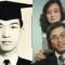 Người thông minh nhất phim 'Bao Thanh Thiên' tuổi 70 sống chật vật không vợ con