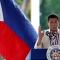 Tổng thống Philippines thăm Việt Nam tuần này