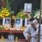 Mức án nào cho kẻ sát nhân trong vụ thảm án ở Quảng Ninh?