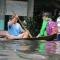 TP.Hồ Chí Minh: Hết 66.800 tỉ đồng - ngập vẫn hoàn ngập | Xã hội | laodong.com.vn