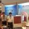 Techmart Hanoi 2016: Hanel giới thiệu 3 lĩnh vực công nghệ mới nhất