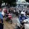 Nhà báo Mỹ: Giao thông Việt Nam là kì quan thế giới