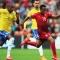 Truyền nhân Ronaldo từ chối ký hợp đồng mới, mở đường đến Man United