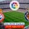 Nhận định kèo Espanyol vs Villarreal 23h30, ngày 02/10 La Liga