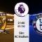 Nhận định kèo Hull City vs Chelsea 21h00 ngày 01/10 Premier League