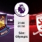 Nhận định kèo West Ham vs Middlesbrough 21h00, ngày 01/10 Premier League