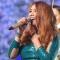 Cô gái Philippines Janice Phương trở thành quán quân Vietnam Idol 2016