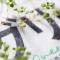 Nhật Bản: Lần đầu tiên trên thế giới một tờ báo có thể trồng ra hoa sau khi đã đọc xong