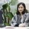 Điều chuyển công tác nhà báo Lê Bình, giám đốc VTV24 - Tuổi Trẻ Online