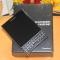 BlackBerry Passport đã có hàng dựng của Chị Na