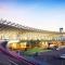Cảng hàng không Quảng Ninh: Quyết tâm đón chuyến bay đầu tiên trong năm 2017 - Báo Quảng Ninh điện tử