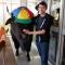 Chàng trai Daklak làm việc tại Google với mức lương 100,000$/năm